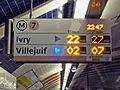 Métro de Paris - Ligne 7 - Cadet 07.jpg