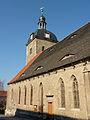 Mücheln Sankt-Jakobi-Kirche 722.JPG