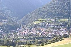 Mühlbach (Südtirol).jpg