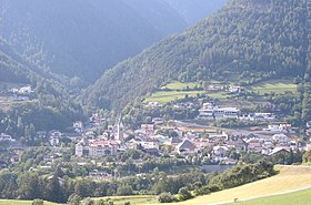 Image illustrative de l'article Rio di Pusteria