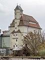 Mühldorf Walzmühle 220635.jpg