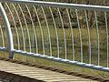 Mühlpleiße Hakenbrücke.jpg