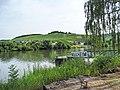 Mülheim (Moselle), Germany - panoramio (25).jpg