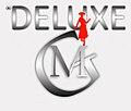 Müller Deluxe.jpg