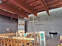 München-Neuperlach, Lätarekirche (WRK-Orgel) (3).jpg