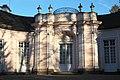 München-Nymphenburg Schlosspark Amalienburg 297.jpg