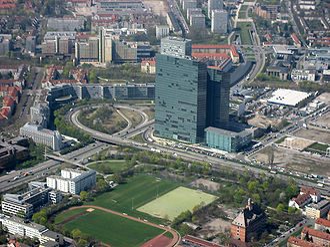 Hotel Berlin Olympiastadion G Ef Bf Bdnstig