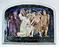 München Altöttinger Kapelle Kreuzweg 03.jpg