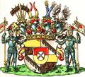 Münster-Ledenburg-Grothaus-Derneburg-Wappen.png