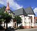 Münster-Sarmsheim St. Peter und Paul 20100824.jpg