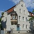 Münzgasse 5 (Bayreuth).jpg