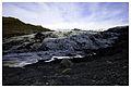 Mýrdalsjökull (15473896507).jpg