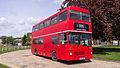 M161 at Gerrards Cross on Slough Running Day 2013 (8732397467).jpg