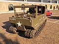 M29 Weasel, Army registration no. USA 40176529-S pic3.JPG