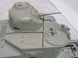 M3-Lee-latrun-5