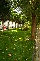 MADRID A.V.U. JARDIN-CINTA S. FRANCISCO EL GRANDE - panoramio (17).jpg