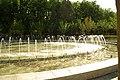 MADRID P.L.M. PARQUE ARGANZUELA-FUENTE - panoramio (2).jpg