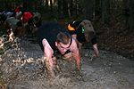 MALS-14 Honey Badgers maneuver obstacles, zombies 151030-M-AI083-262.jpg