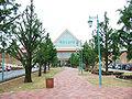 MALera Gifu 001.jpg