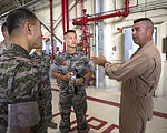 MARFORPAC and ROK Marines conduct combined Intel training 150715-M-XX123-008.jpg