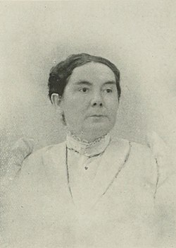 MARY EASTMAN WARD A woman of the century (page 758 crop).jpg