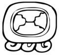 MAYA-g-log-cal-D18-Etznab.png