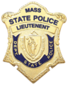 MA - State Police Lieutenant.png