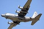MC-130 Hercules - RAF Mildenhall April 2010 (4515780172).jpg