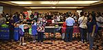 MCAS Yuma Hosts Annual Back to School Resource Fair 160802-M-VR252-053.jpg