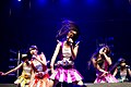 MCZ Japan Expo 10.jpg