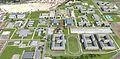 METC Aerial view.jpg