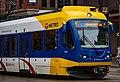 METRO Blue Line Light Rail - Downtown Minneapolis (48979954262).jpg