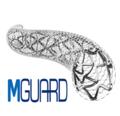 MGuard.png