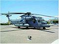 MH-53J Pave Low Kirtland AFB.jpg