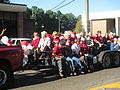 MHS Class of 1962 homecoming float IMG 5747.JPG