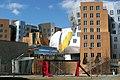 MIT 32 - panoramio.jpg
