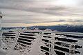 MONTE BIANCO 6 sul tetto del mondo.jpg