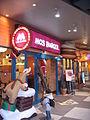 MOS Burger-Osaka.JPG
