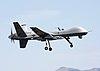 MQ-9 Reaper - 090609-F-0000M-777.JPG