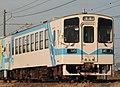 MRT300 301.jpg
