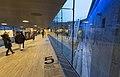 MS Sofartsmuseet Helsingor 20140208 030 (12393900285).jpg