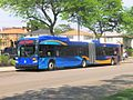 MTA (2016 livery, operated by MTA Bus Company) New Flyer Xcelsior XD60 5400.jpg