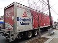 MTA Union Tpke 168 St 11 - Benjamin Moore.jpg