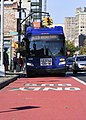 MTA and NYCDOT Announce 2.7 Miles of New Bus Lanes on 149 St (50442242732).jpg