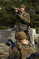 MWSS-274 Air Base Ground Defense Field Exercise 150301-M-IX426-025.jpg