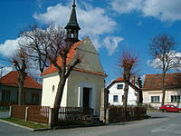 Mačkov-chapel.jpg