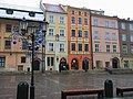 Mały Rynek 1-3 Kraków.jpg
