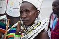 Maasai woman michael mwakalundwa.jpg