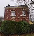 Maastricht - Cannerweg 688 GM-3764 20210116.jpg
