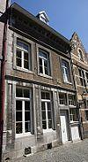 maastricht - rijksmonument 27615 - stokstraat 57 20100523